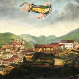 Paisagem (pintura)
